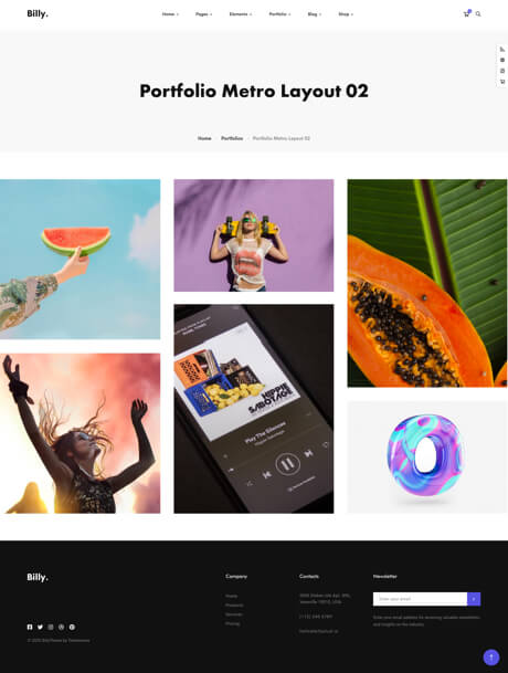 landing-portfolio-preview-06